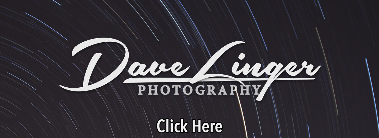 Dave Linger Photography